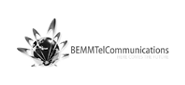 client_logo_Bemmtel