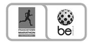 client_logo_bemobilefrancis