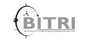 client_logo_bitri
