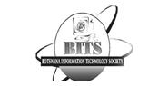 client_logo_bits