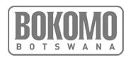 client_logo_bokomo