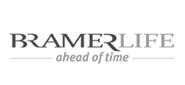 client_logo_bramerlife