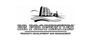 client_logo_brprop
