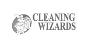 client_logo_cleaningwizards