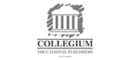 client_logo_collegium