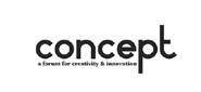 client_logo_concept
