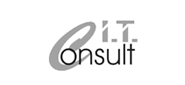 client_logo_cosult