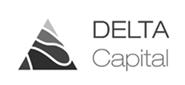client_logo_delta_capital