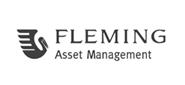 client_logo_fleming