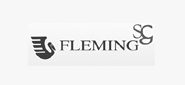 client_logo_flemingsg