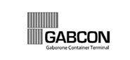 client_logo_gabcon