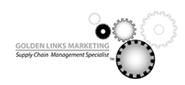 client_logo_goldenlinks