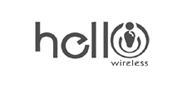 client_logo_hellowireless
