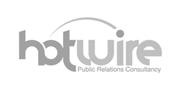 client_logo_hotwire