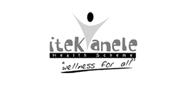 client_logo_itekanele