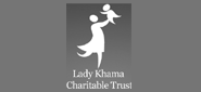 client_logo_ladykhama