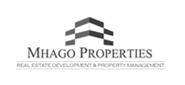 client_logo_mhago
