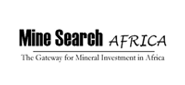 client_logo_minesearch