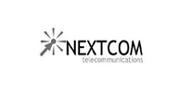 client_logo_nextcom