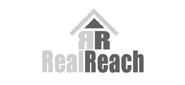 client_logo_realreach