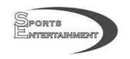 client_logo_sports_entertai