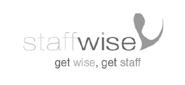 client_logo_staffwise