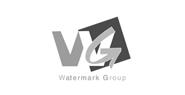 client_logo_watermark