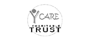 client_logo_ycare