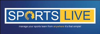 sportslive_logo